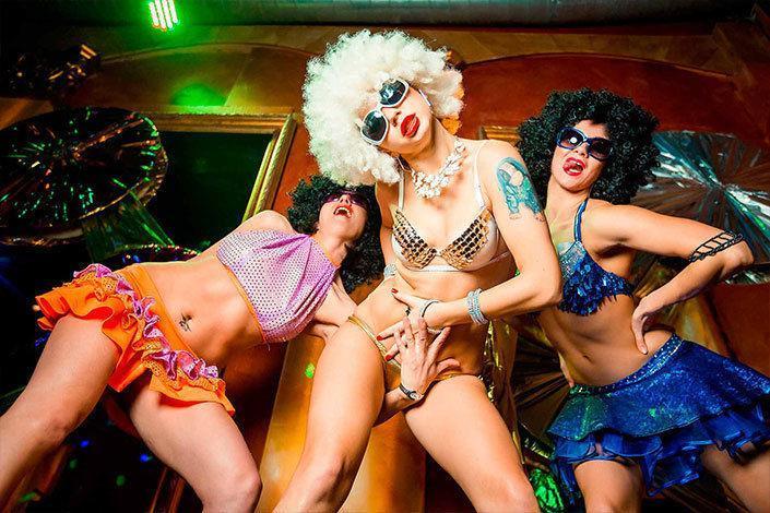 viladomat 208 strip club