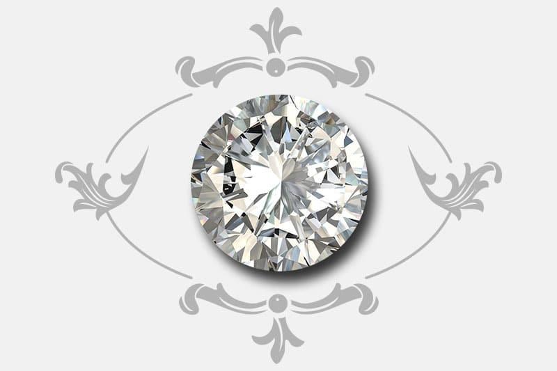 diamond plan package