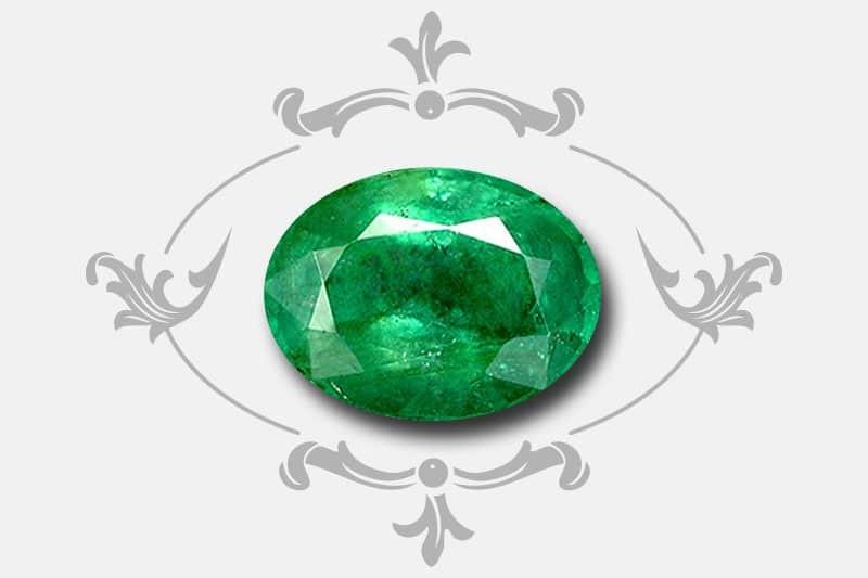 emerald plan package