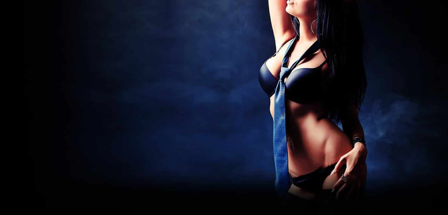 best strip clubs barcelona