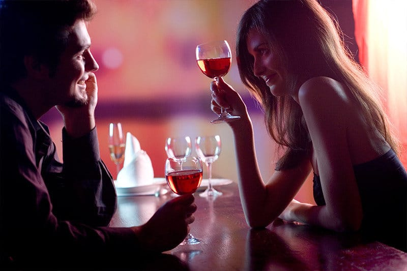 strip clubs barcelona para parejas